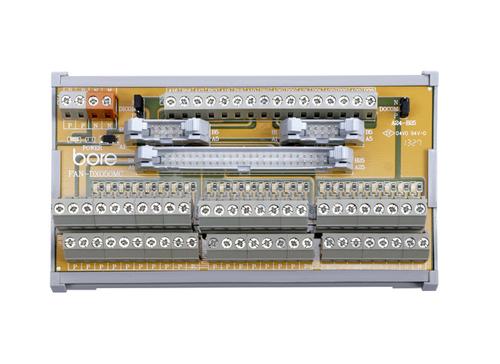 Signal Converting Module (FAN-DXO_M Series)