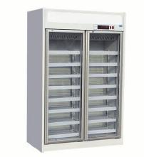 Blood Bank Refrigerators 1000 L