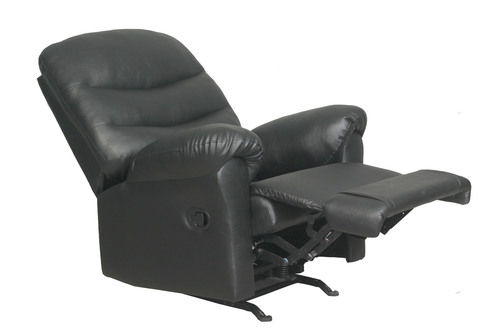 Strange Home Theater Recliners At Best Price In Hyderabad Telangana Unemploymentrelief Wooden Chair Designs For Living Room Unemploymentrelieforg