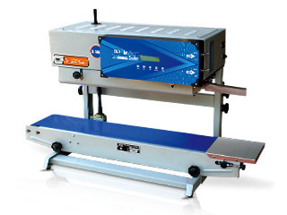 Industrial Band Sealer