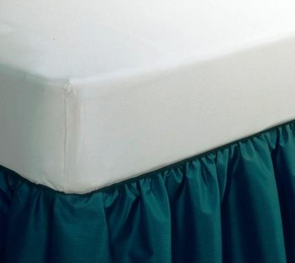 Waterproof Microfiber Mattress Protector