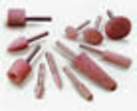 Micro Abrasives Brushes And Miniature Brushes