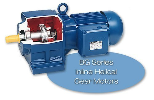 geared motor ic bauer in new delhi delhi univario