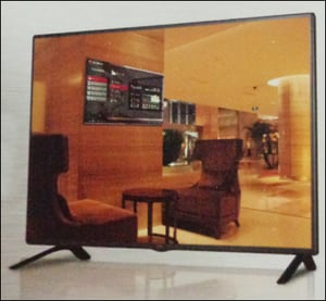 LG Commercial Television