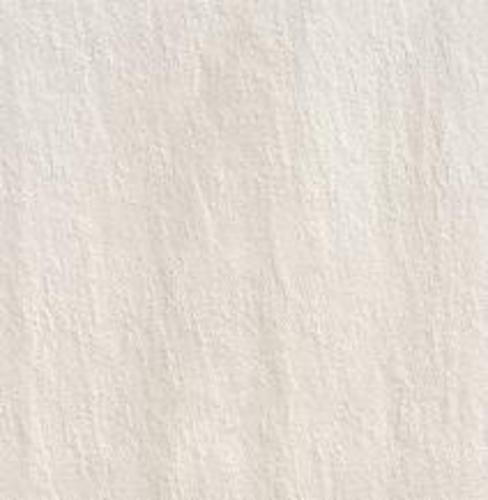Stone White Vitrified Floor Tiles