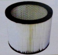 Air Filter for Automobile
