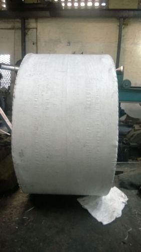 Heavy Duty Conveyor Rubber Belts