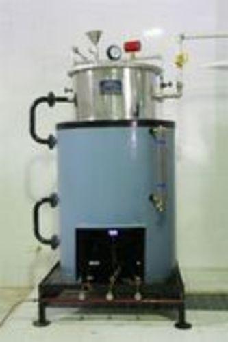 Kitchen Multi Purpose Steam Boiler in Chennai, Tamil Nadu - Vetri ...