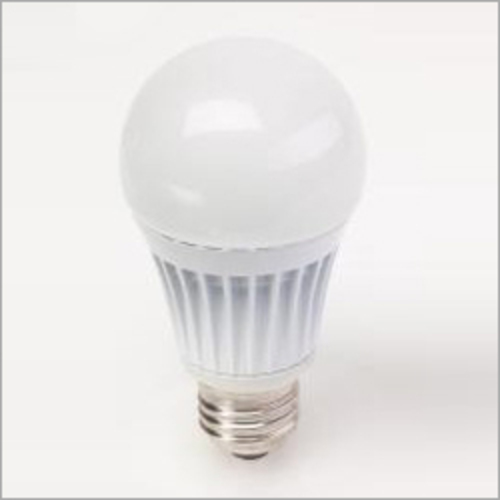 LED White Bulb in  Warje Malwadi
