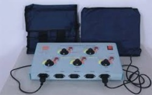 Cellulite Deep Heat Therapy System