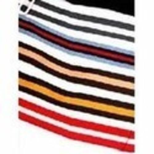 Colorful School Belt