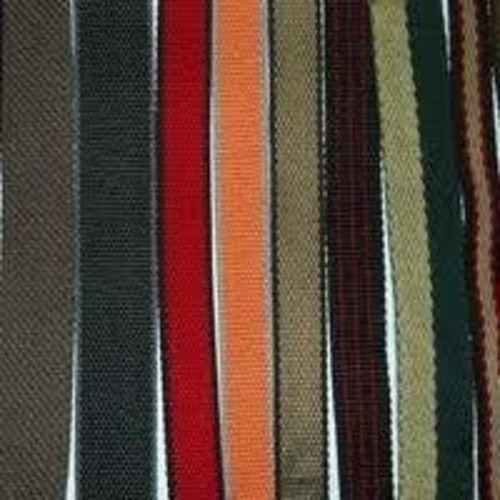 Customized School Belt