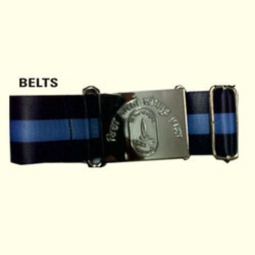 Durable School Belt