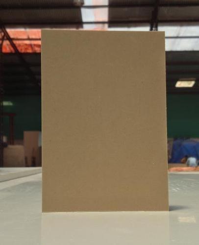 WPC-PVC Foam Sheet in    Dist - Kheda