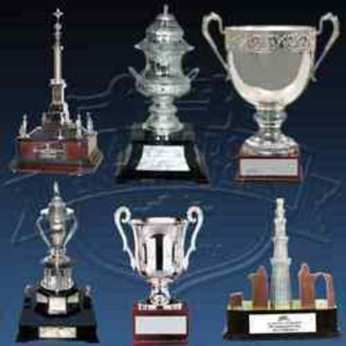 Award Trophies (AE-01)