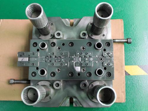 Andybay Motor Core Stamping Die Co Ltd In Dongguan