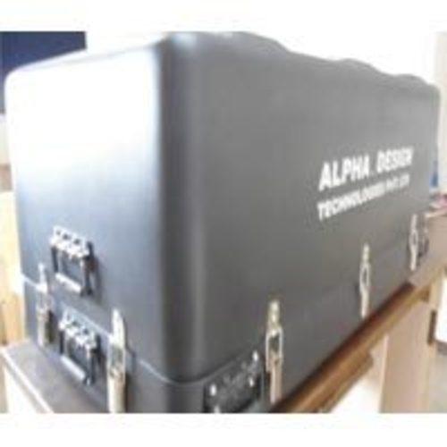 FRP Composite Box