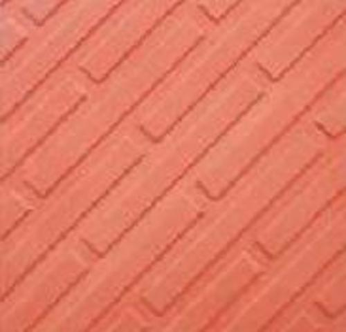 Magic Floor Tiles Mould