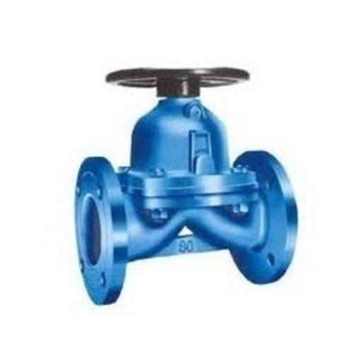 Pp diaphragm valve in ahmedabad gujarat bhagyalaxmi engineering works pp diaphragm valve in rakhial ccuart Choice Image