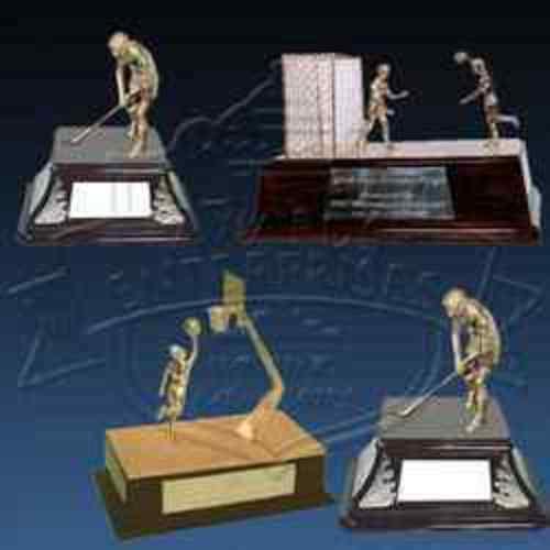 Sports Trophies (AE-03)