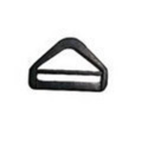 Bags Plastic Triangle Handles