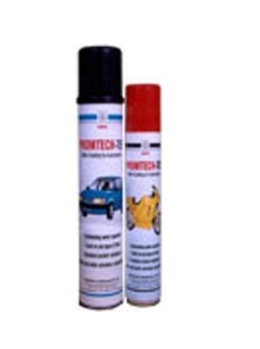 PTFE Coating Spray