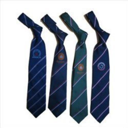 School Necktie