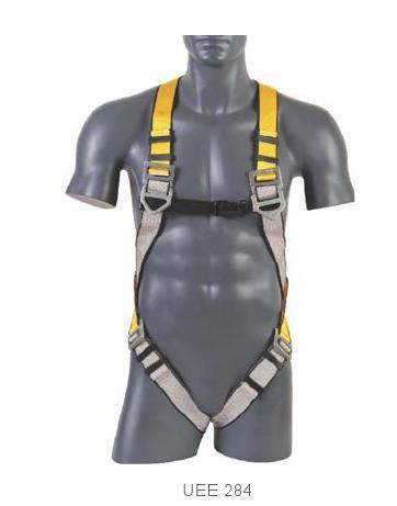 Full Body Harness (UEE 284)