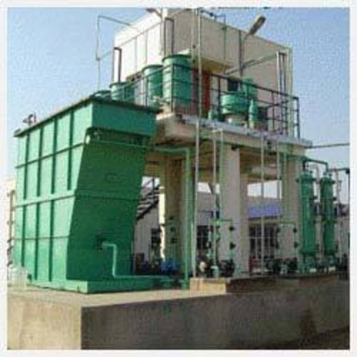 Industrial Sewage Treatment Plant in  Surajpur
