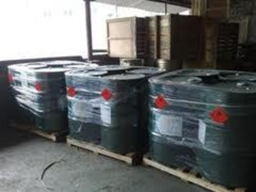 Trichloroacetyl Chloride
