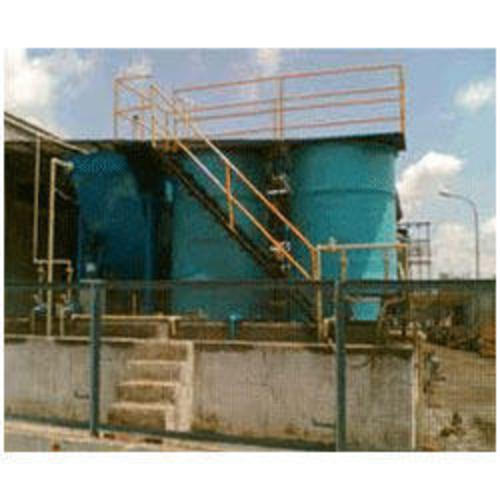 Wastewater Treatment Plant in  Surajpur