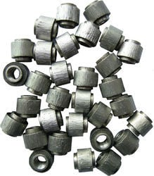 High Quality Wire Saw Beads