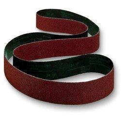 3M Coated Belts