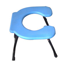 Commode Stool Blow Moulded Sheet