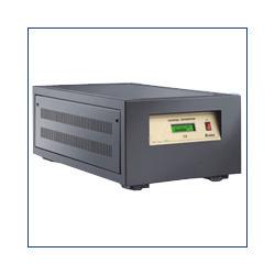 Inverters (10 Kva- 100 Kva)