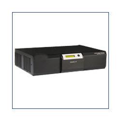 Inverters (5 Kva- 10 Kva)
