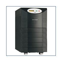 Inverters (800 Va-3.5 Kva)