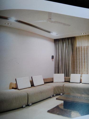Attractive Design Sofa