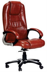 Chairman Series Modern Office Chairs