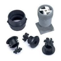 Cooling Tower PVC Nozzles