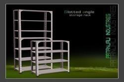 Folding Rack For School/College