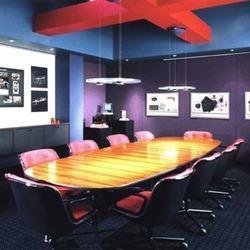 office interior designing service in porur chennai studio vert