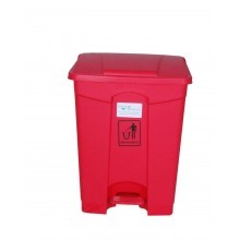 Medical Waste Container 36 Liter