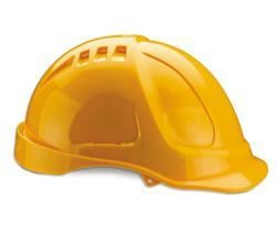 Safety Helmets (Fusion 6000 Series)