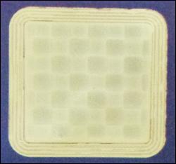 SLIM LED Panel Lights (with N6 Glass)