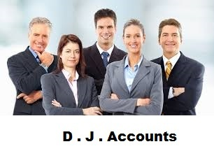 Industrial Accounting Services