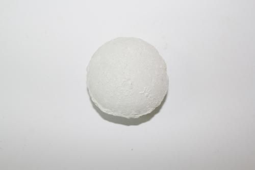 Calcium Fluoride Ball