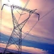 Liasoning Consulting With Electricity Board Service