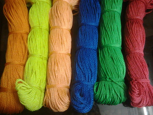 2mm Rope