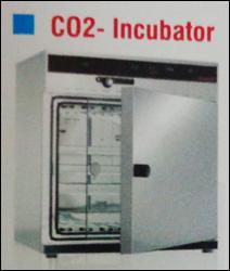 Carbon Dioxide Incubator in  Sanjeev Reddy Nagar Main Road